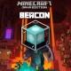 El Beacon: qué es, cómo craftearlo y qué funciones tiene en Minecraft