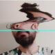 """Cómo usar el filtro """"máquina del tiempo"""" de TikTok"""