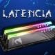 Cómo saber la latencia de la memoria RAM