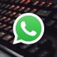 11 atajos de teclado para WhatsApp Web