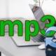 Cómo convertir a mp3: programas y webs