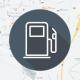 Cómo encontrar la gasolinera más cercana con Google Maps