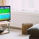 Cómo ver la programación TV de hoy en Internet