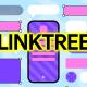 Linktree, qué es y cómo funciona
