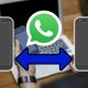 Cómo transferir nuestros datos de WhatsApp y WhatsApp Business entre iPhone y Android