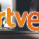 Cómo ver los canales RTVE en directo y online