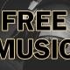 12 webs para descargar música gratis y legal en 2021