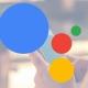 """""""Ok Google"""": trucos para manejar a tu asistente por voz"""