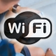 WiFi: estándares, términos y más que debes conocer