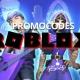 Promocodes de Roblox: qué son y cómo conseguirlos