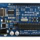 Conectar una placa Arduino al PC