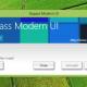 Cómo abrir directamente el escritorio en Windows 8 con Bypass Modern UI