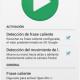 """Activa el """"OK Google"""" de Google Now en español"""