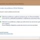 Solucionar problemas con los puertos USB mediante Microsoft USB Fix It