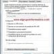 Solucion para seguir usando el MSN 7.5