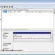 Cómo crear y ocultar particiones en Windows 7.