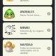 Descargar y añadir más emoticonos a WhatsApp