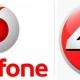 Vodafone prepara una red 4G de hasta 500 Mbps