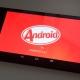 Lista de dispositivos Samsung que actualizarán a Android 4.4.2