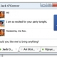 Facebook Messenger para Windows dejará de funcionar en marzo
