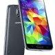 Samsung Galaxy S5 Gold con Vodafone