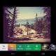 Google+ 4.3 para Android llega con Snapseed y otras interesantes novedades