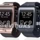 Se filtran los smartwatches Galaxy Gear 2 y Galaxy Gear 2 Neo