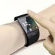 Filtradas las características del Google Watch