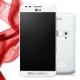 LG G3 tendrá interfaz Google Now y resolución 2K