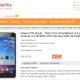 10 páginas para comprar móviles chinos