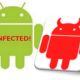 Samsapo, el nuevo malware para Android que se distribuye por SMS