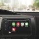 Apple hace oficial CarPlay