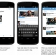 Twitter ahora permite etiquetas en fotos y cambia el botón retweet por compartir