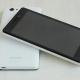 Gionee V185, el smartphone con batería de 4350mAh