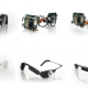 10 mitos sobre las Google Glass