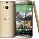 El nuevo HTC One podría venir con procesador Snapdragon 801