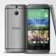 HTC One M8 con Windows Phone ya es oficial