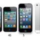 Apple ya ha vendido más de 500 millones de iPhones