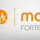 Motorola lanzará el Moto G Forte con una batería más grande