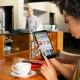 La Nexus 8.9 podría ser fabricada por HTC y traería pantalla 2K