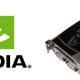 NVIDIA acaba con el soporte de las gráficas anteriores a la GTX 400