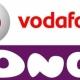 Ono tendrá 4G de Vodafone este mes
