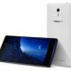 Oppo Find 7 ya es oficial: conoces todos los detalles del móvil con cámara de 50 Mpx