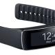 Samsung Gear Fit en oferta por solo 100 euros