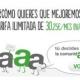 Amena rebaja su tarifa de 2Gb pero reduciendo también los gigas