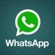 WhatsApp no funciona bien en iPhone 6 Plus