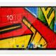 Woxter Nimbus 98Q, tablet de 9.7 pulgadas por menos de 230 euros