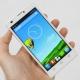 ZTE Blade L2, un smartphone de gama media por 149 euros