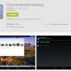 Chrome Remote Desktop disponible para descargar