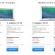 Apple lanza el nuevo MacBook Air con más potencia y a menor precio